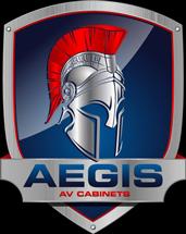 Aegis Builder